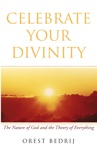 Celebrate Your Divinity