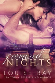 Promised Nights PDF Download