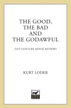 The Good, The Bad And The Godawful