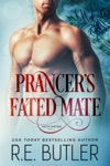 Prancers Fated Mate Arctic Shifters Book Three