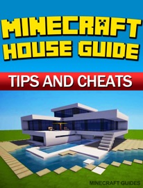 Minecraft House Guide