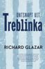Richard Glazar - Ontsnapt uit Treblinka kunstwerk