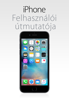 Apple Inc. - FelhasznГЎlГіi ГєtmutatГі iOS 9.3 rendszerЕ± iPhone-hoz artwork