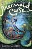 Mermaid Curse: The Black Pearl