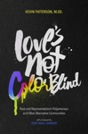 Loves Not Color Blind