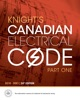 Knight's Canadian Electrical Code - Part One
