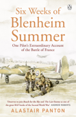 Six Weeks of Blenheim Summer