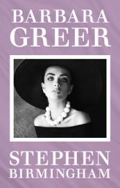 Barbara Greer PDF Download