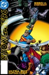 Showcase 96 1995- 10