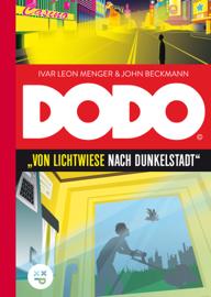 DODO – Von Lichtwiese nach Dunkelstadt
