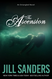 The Ascension PDF Download