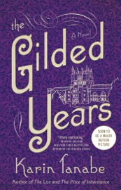 Download The Gilded Years