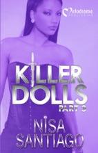 Killer Dolls - Part 3
