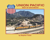 Union Pacific Best Of Dave McKay