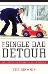 The Single Dad Detour