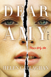 Dear Amy PDF Download