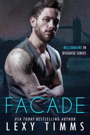 Facade - Lexy Timms book summary