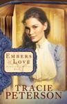 Embers Of Love Striking A Match Book 1