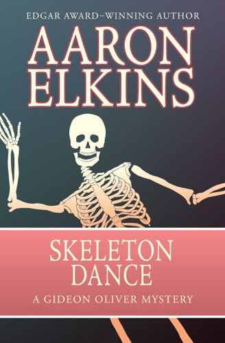 Skeleton Dance E-Book Download