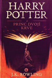 Harry Potter a princ dvojí krve PDF Download