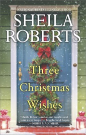 Three Christmas Wishes PDF Download