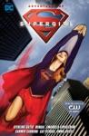 Adventures Of Supergirl Vol 1