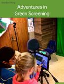 Adventures in Green Screening