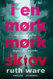 I en mørk, mørk skov PDF Download