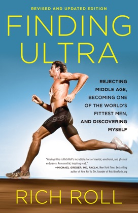 Finding Ultra, Revised and Updated Edition image