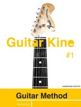 Guitar Kine