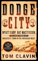 Dodge City ebook Download