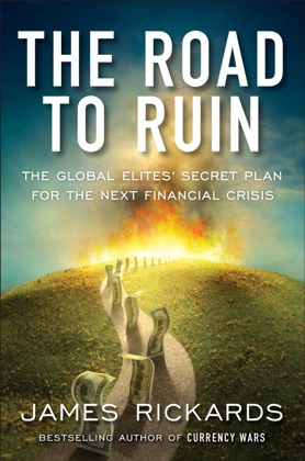 The Road to Ruin image