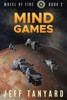 Mind Games (Wheel of Fire, #2)
