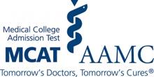 MCAT Test Medical College Admission Test Comprehensive Study Guide Physical Sciences;  Biological Sciences;  Verbal Reasoning