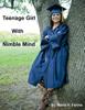 Mario V. Farina - Teenage Girl With Nimble Mind artwork
