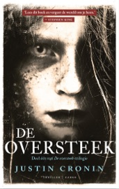De oversteek PDF Download