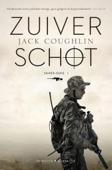 Download and Read Online Zuiver schot