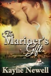 The Mariners Gift