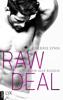Cherrie Lynn - Raw Deal - Gegen alle Regeln Grafik