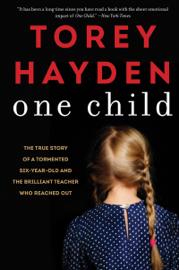 One Child book
