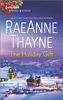 RaeAnne Thayne - The Holiday Gift artwork