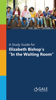 Gale, Cengage Learning - A Study Guide for Elizabeth Bishop's