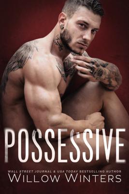 Willow Winters - Possessive book