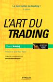 L'art du trading