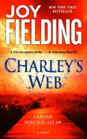 Charley's Web PDF Download