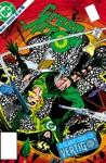 Green Arrow 1983- 2