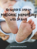 Amit Karkare - Thoughts & Lots On Rational Parenting artwork