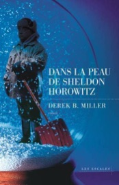 Dans la peau de Sheldon Horowitz PDF Download