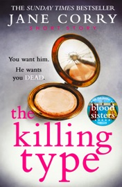 The Killing Type PDF Download