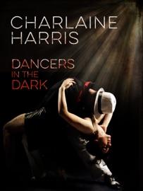 Dancers in the Dark PDF Download